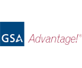 شعار GSA Advantage