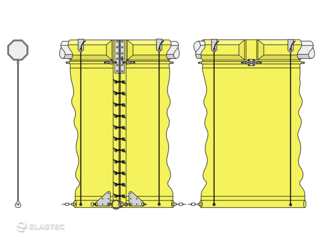 Type 2 FastWater Screen illustration 2