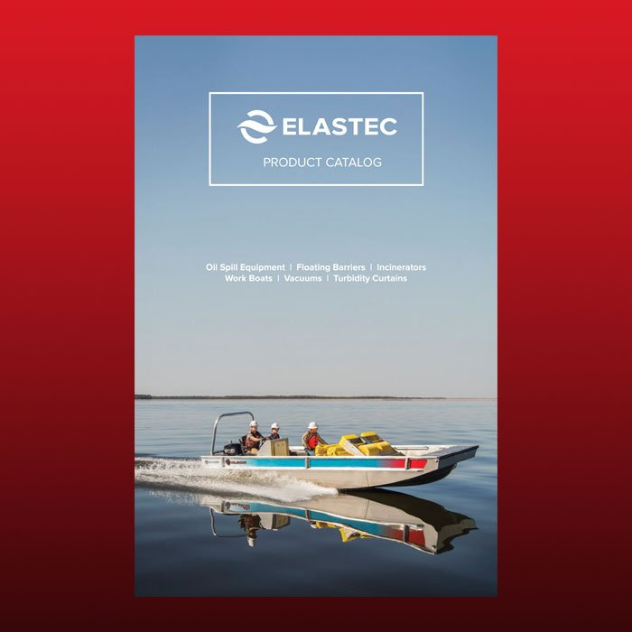 Elastec Product Catalog